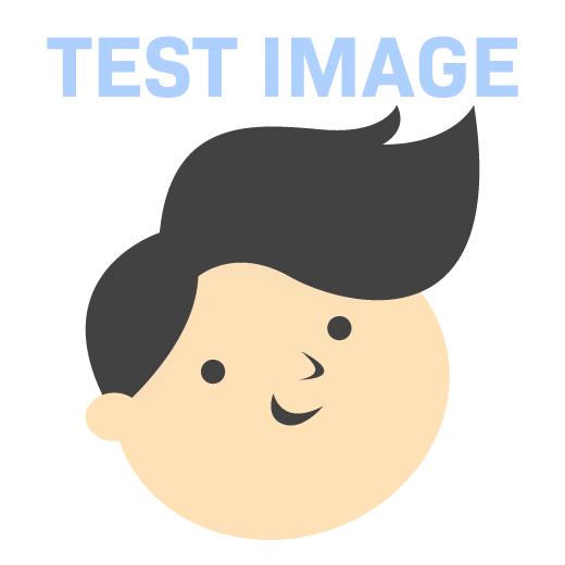 テスト画像