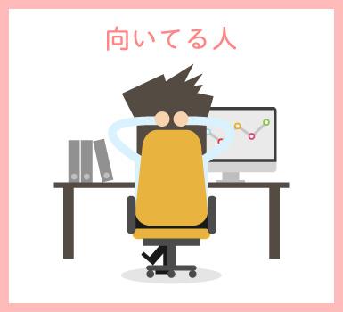ディスクトップ作業