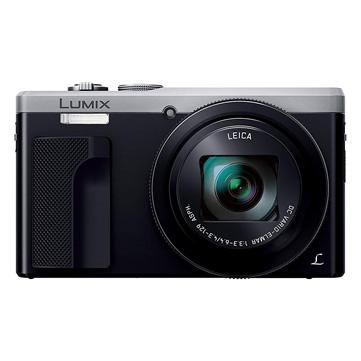 撮影カメラ