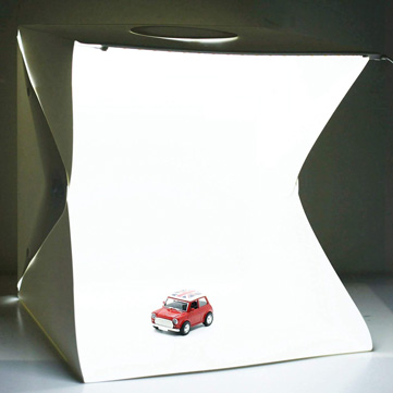 撮影ボックス-2