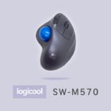 SW-M570